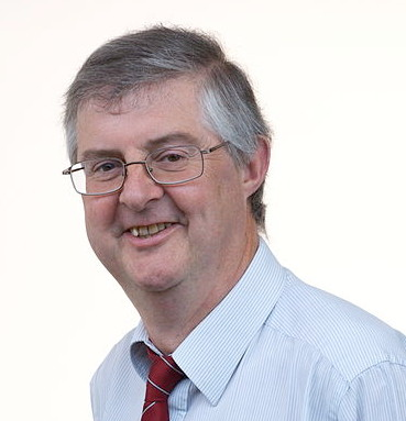 """Mark Drakeford - National Assembly for Wales"" by National Assembly for Wales - Flickr: Mark Drakeford. Licensed under Creative Commons Attribution 2.0 via Wikimedia Commons - http://commons.wikimedia.org/wiki/File:Mark_Drakeford_-_National_Assembly_for_Wales.jpg#mediaviewer/File:Mark_Drakeford_-_National_Assembly_for_Wales.jpg"